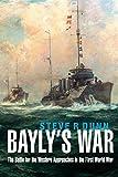 Bayly's War