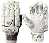 Head Challanger Batting Gloves