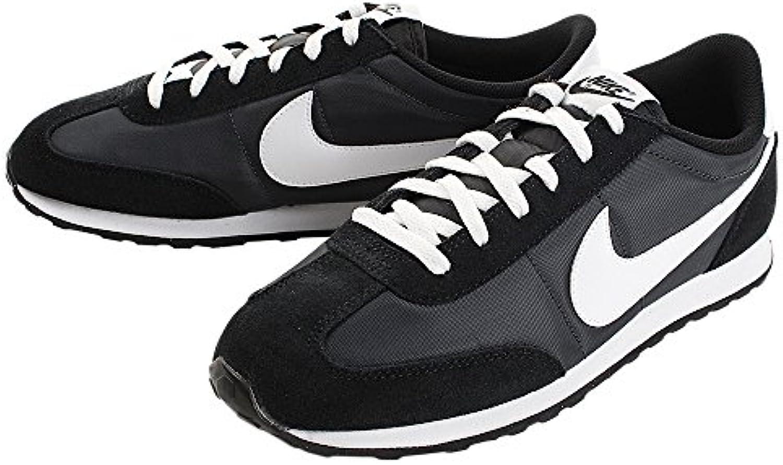Nike Mach runner - Zapatillas de Deporte de tela Hombre -