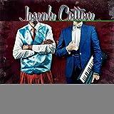Meets Joseph Cotton Andfriends