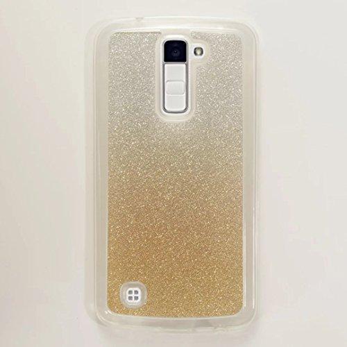 funda-cover-lg-k10-wutouren-bling-funda-case-de-silicona-tpu-carcasa-del-brillo-del-crystal-centelle