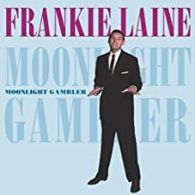 Moonlight Gamble