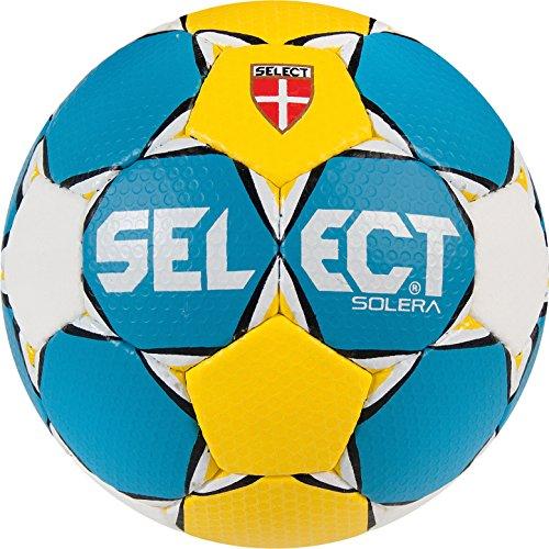 Select Solera, 2, blau gelb weiß, 3831854811