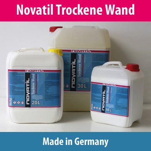 novatil-20-liter-trockene-wand-verkieselungskonzentrat-fur-feuchte-wande-naesse-stopper