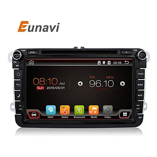 quad-core-wifi-android-60-lecteur-dvd-de-voiture-gps-2-din-203-cm-pour-volkswagen-vw-skoda-polo-pass