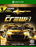 The Crew 2 - Edition Gold