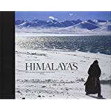 Himalayas : Sur les pas d'Alexandra David Neel