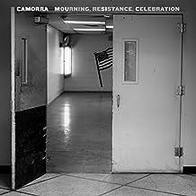 """Mourning,Resistance,Celebration (10"""") [Import allemand]"""