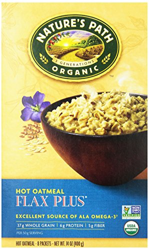 natures-path-organic-instant-hot-oatmeal-pouch-flax-plus-8-count-boxes-pack-of-6