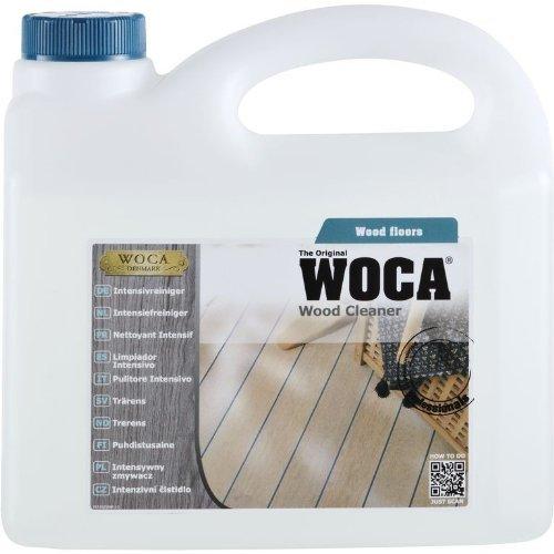 Preisvergleich Produktbild Woca Trip Trap Intensivreiniger 2,5 Liter