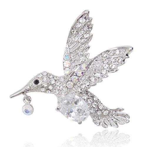 ever-faith-colibr-ovale-animal-austriaco-della-radura-di-cristallo-spilla-n00404-1
