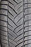 Dunlop Winter Sport M3 Winterreifen 225/50 R17 94H DOT 05 4,5mm G26