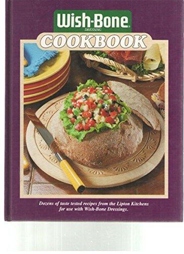 wish-bone-dressing-cookbook