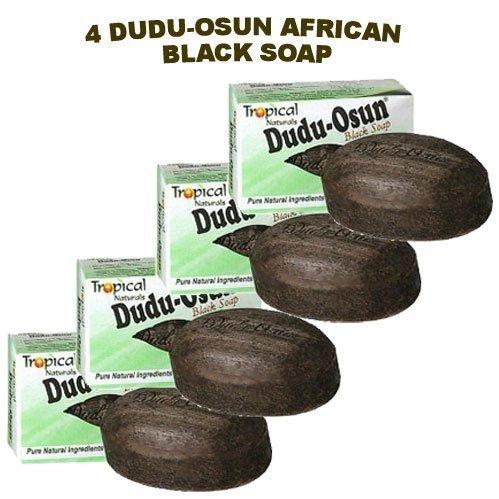""".""""Dudu-Osun"""
