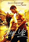 Step up [Import anglais]