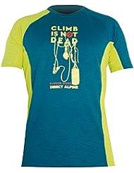 Direct Alpine Herren Orco T-Shirt
