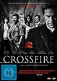 Crossfire kostenlos online stream