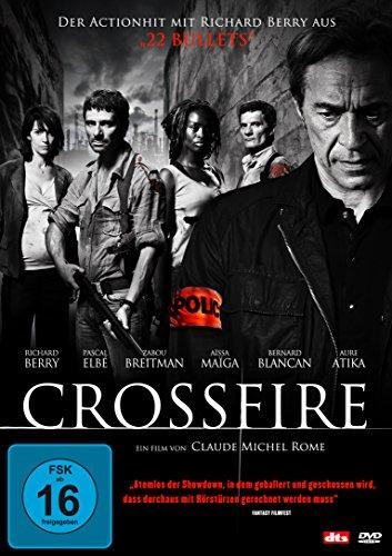 Bild von Crossfire