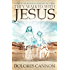 They Walked With Jesus (English Edition)
