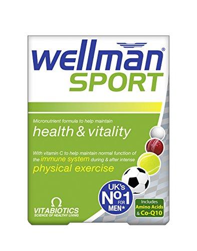 vitabiotics-wellman-sport-30-tablets
