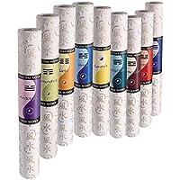 BERK - Räucherstäbchen - Feng Shui Line - Feng Shui Line - Paket HS-500 bis HS-508 je 1 Stck preisvergleich bei billige-tabletten.eu