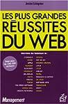 Les plus grandes r�ussites du web