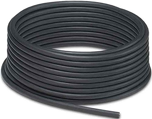 PHOENIX 1550672 - CABLE SAC-5P-100 0-PVC/SH-0 34