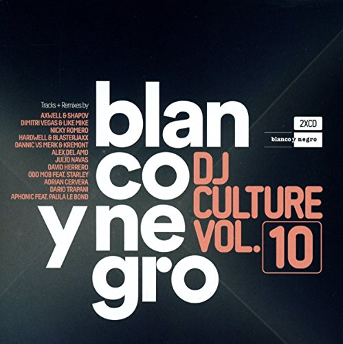 blanco-y-negro-dj-culture-vol10