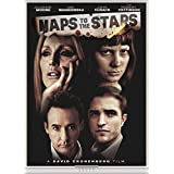 Maps to the Stars by Julianne Moore