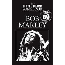 The Little Black Songbook: Bob Marley