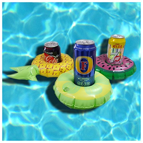 my-planet-3-x-blow-up-inflatable-fruits-floating-drinks-holder-perfect-for-swimming-pool-party-bever