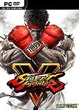 Street Fighter 5 [Importación Inglesa]