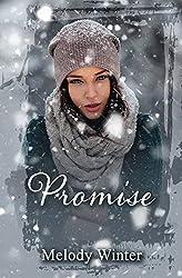 Promise: A Christmas Novella