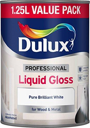 dulux-125l-professional-liquid-gloss-white