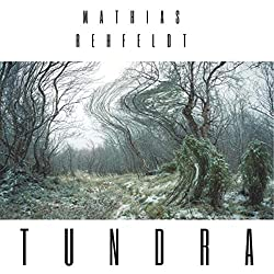 Mathias Rehfeldt | Format: MP3-DownloadVon Album:TundraErscheinungstermin: 17. November 2018 Download: EUR 1,29