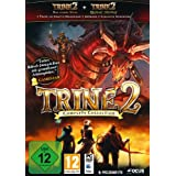 Trine 2 Complete Collection [import allemand]
