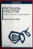 Psicologia evolutiva, teorias y ámbitos de investigación
