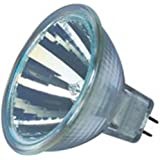 Halogeenlamp GU5.3 12 Volt 35 Watt 38 graden 41865WFL - Osram