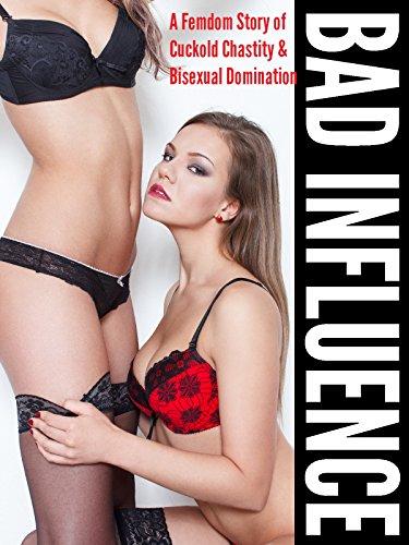 Elizabeth banks nude sex scenes