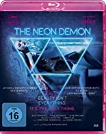 The Neon Demon (Blu-ray) hier kaufen