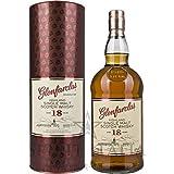 Glenfarclas 18 Years Old GB 43,00% 1 l.