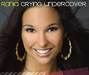 Crying Undercover