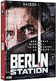 Berlin Station-Saison 1