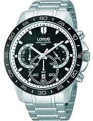 Relojes Hombre LORUS LORUS WATCHES RT395BX9