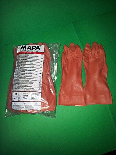 guanti-professionali-mapa-di-protezione-per-lavori-domestici-e-di-giardino-1-paio