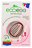 Ecoegg EEDR40SC Trockner-Ei Spring Blossom