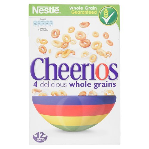 cheerios-delicious-crunchy-wholegrain-cereals-375g