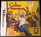 I Simpson:Il Videogioco