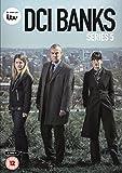 DCI Banks Series [UK kostenlos online stream