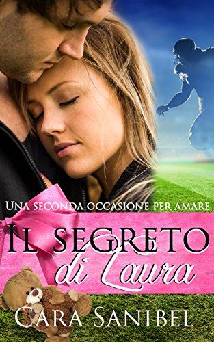Cara Sanibel - Il segreto di Laura (2016)